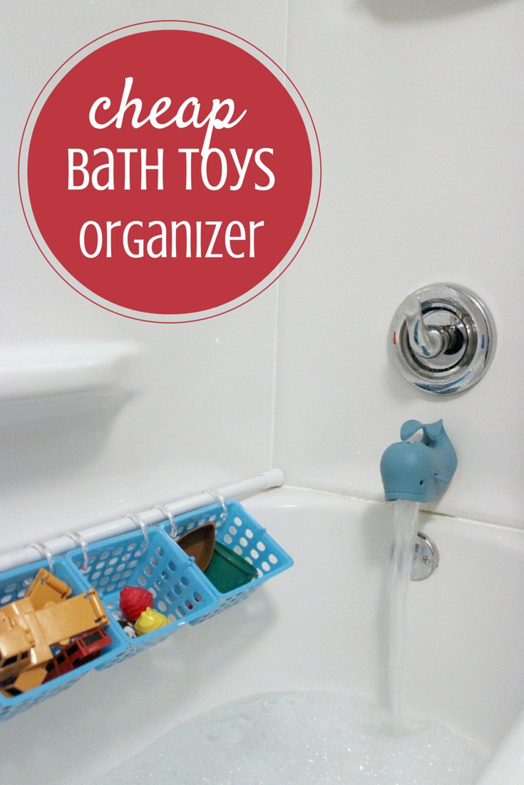 10 id es et astuces pour ranger les jouets astuces pour femmes. Black Bedroom Furniture Sets. Home Design Ideas