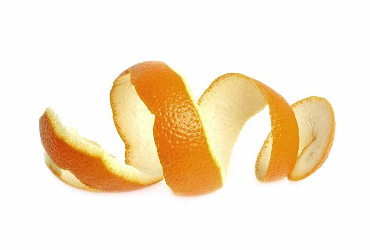 citron aisselles odeur
