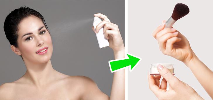 11 conseils de maquillage pour tirer le meilleur parti de